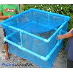 AquaLogistik Hälternetz