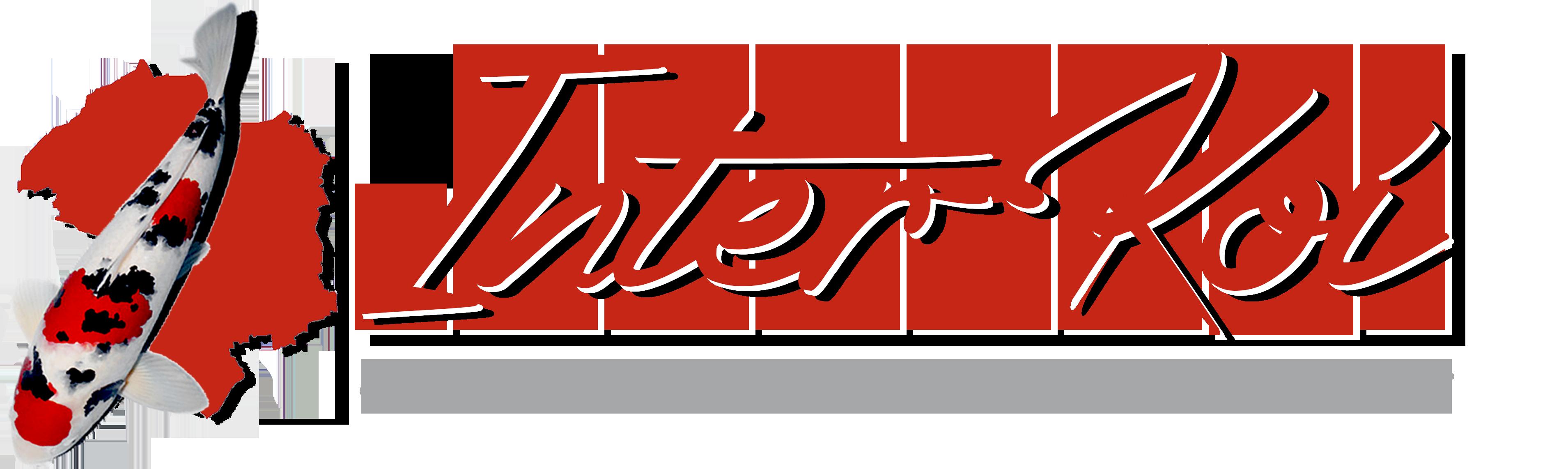 Inter-Koi & Teich-Technik